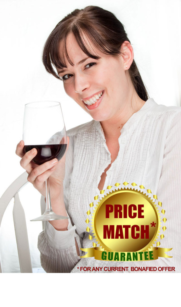 PRICE-MATCH-GUARANTEE-LADY-v2