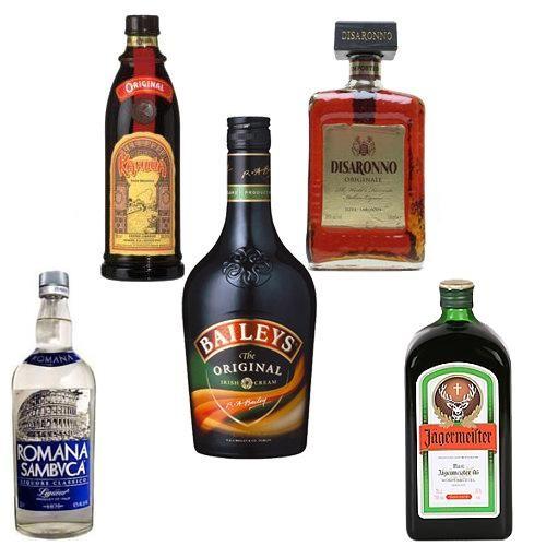 cordials_liqueurs