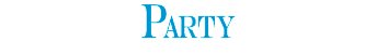 Alcohol Party Catering, Inc.