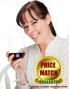 PRICE-MATCH-GUARANTEE-LADYSMALL2
